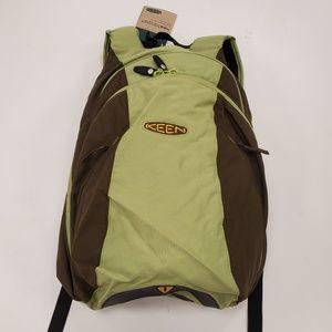 Keen Morrison Backpack NEW!